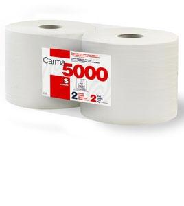 Washroom Hygiene : Excel International Group - Quality