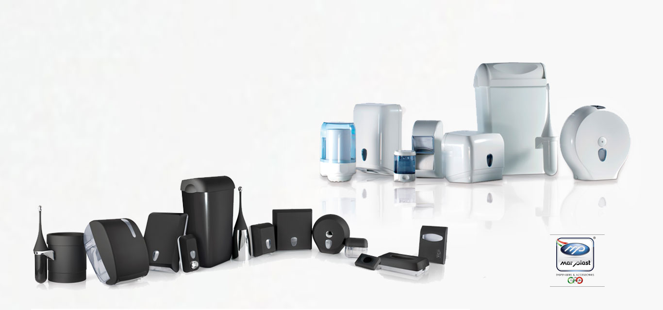 Excel International Group - Quality Hygiene Products and
